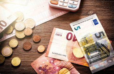 Augenlasern und Krankenkasse: Wann werden die Kosten übernommen?