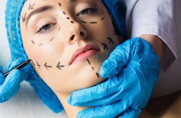 Die beliebteste Schönheitsoperation bei Männern und Frauen