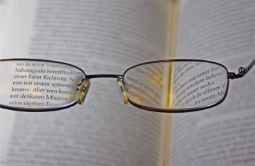 Augenlasern trotz Hornhautverkrümmung – geht das?