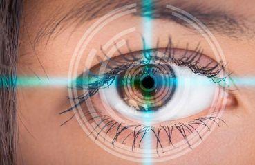 Die Unterschiede zwischen den verschiedenen Methoden der Laseroperationen