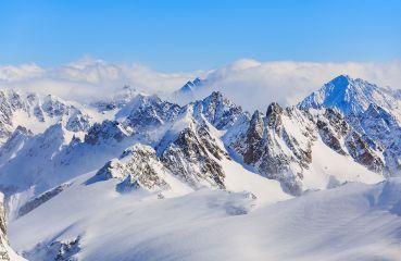 Was ist Schneeblindheit? Ursachen und Prävention